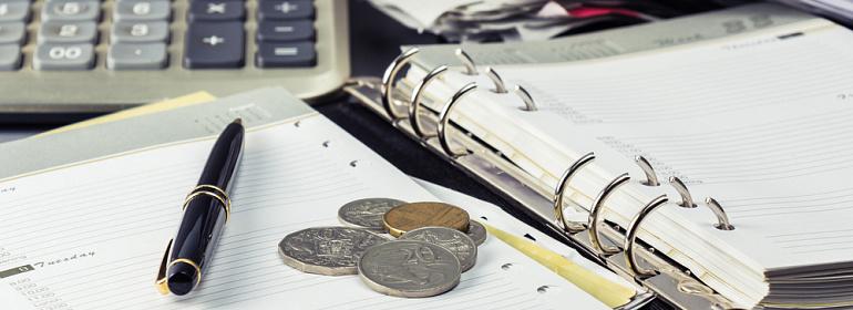В каких случаях директор может не получать зарплату