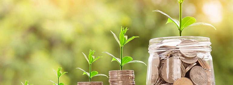 инвестиционный налоговый кредит пример