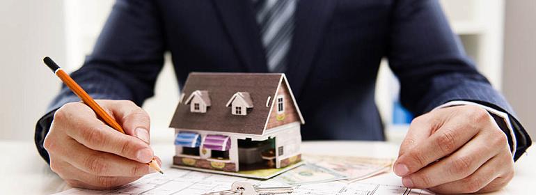 Заявление о зачете налога с одного кбк на другой скачать 2019