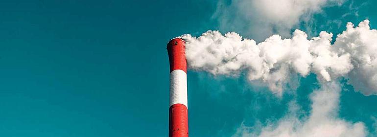Отчетность экологическим налогам и платежам