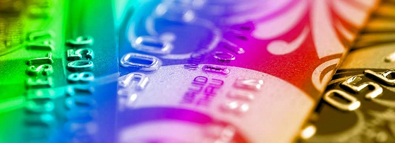Онлайн кредит быстро up-credit.ru