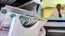 Кредитная карта без справок саратов